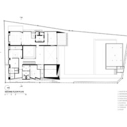Marble House_Plan_3