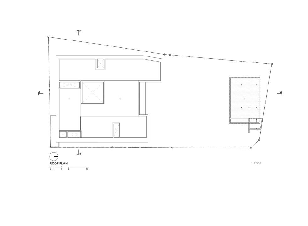Marble House_Plan_4