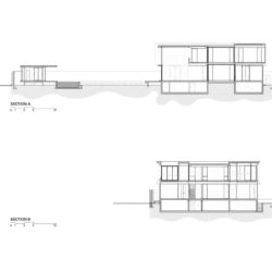 Marble House_Plan_6