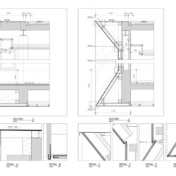 Marble House_Plan_7