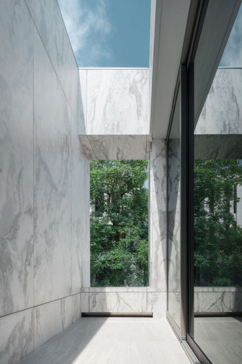 Marble House_View_16