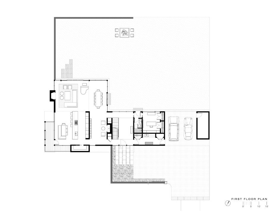 Mohican Hills House_plan 1