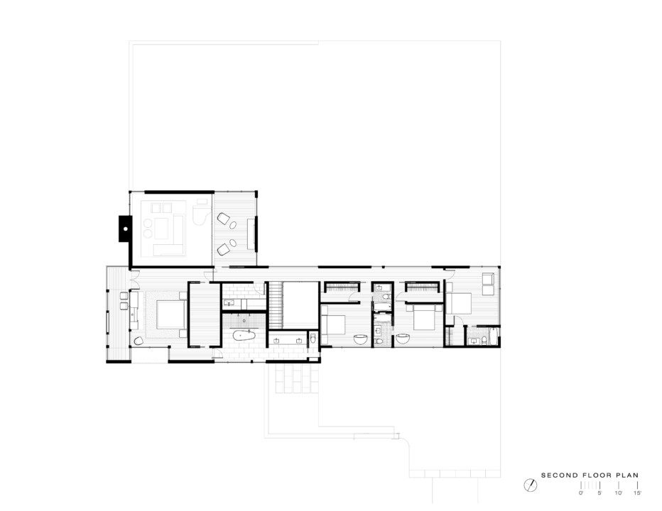 Mohican Hills House_plan 2