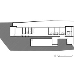 Murter House_Plan_2