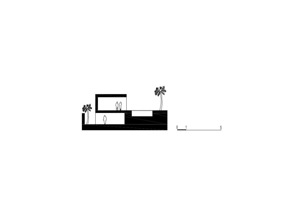 Murter House_Plan_3