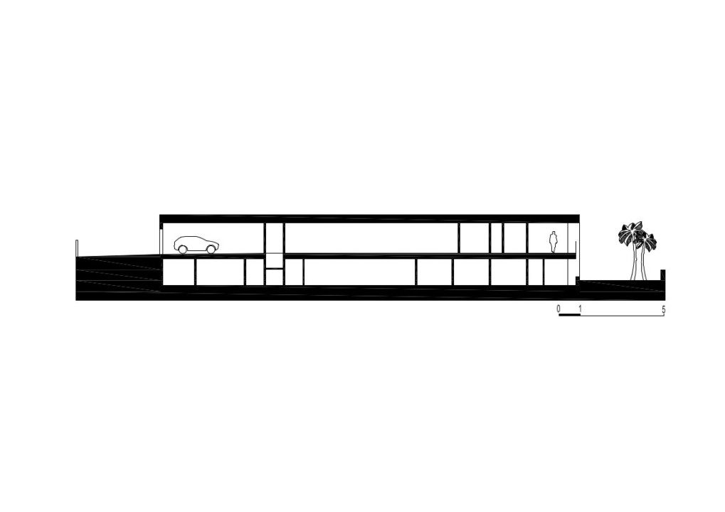 Murter House_Plan_4