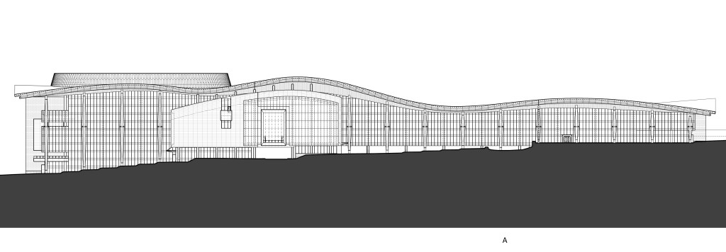 Music City Center_Plan_2