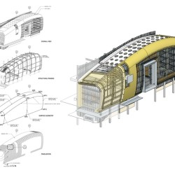 Music City Center_Plan_5