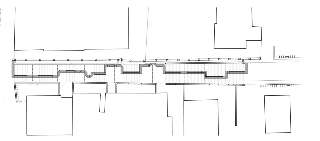 Music Staircases_Plan_1