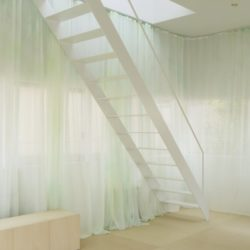 Nerima House_View_13