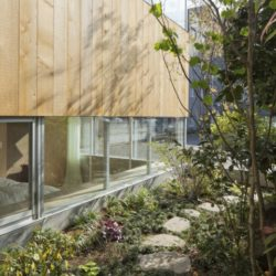 Nerima House_View_8