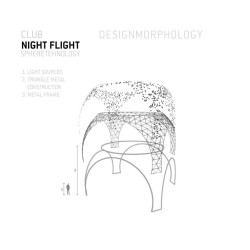 Night Flight_Plan_2