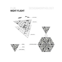 Night Flight_Plan_3