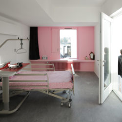 Nursing Home_Ansicht_31
