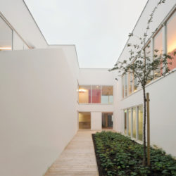 Nursing Home_Ansicht_6