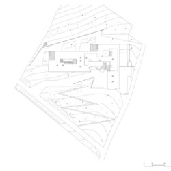 Nursing Home_Plan_1