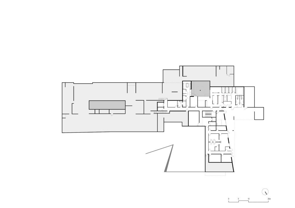 Nursing Home_Plan_2