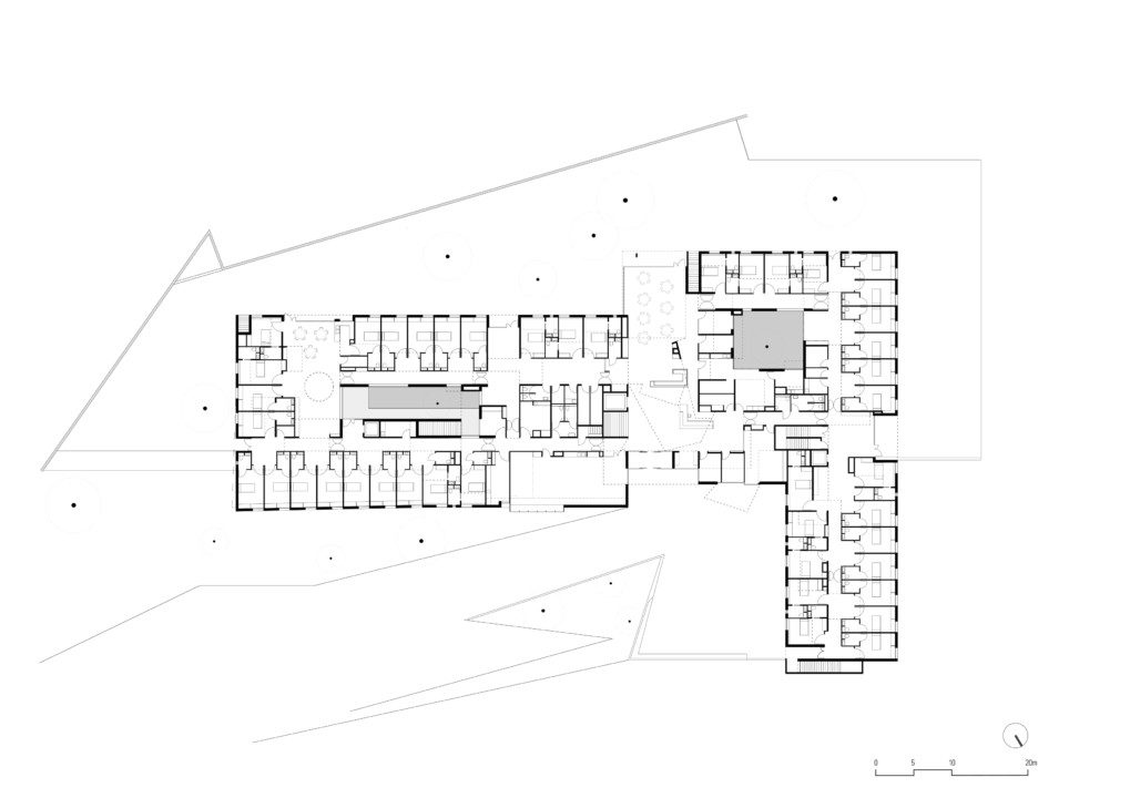 Nursing Home_Plan_3