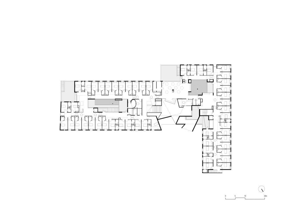 Nursing Home_Plan_4
