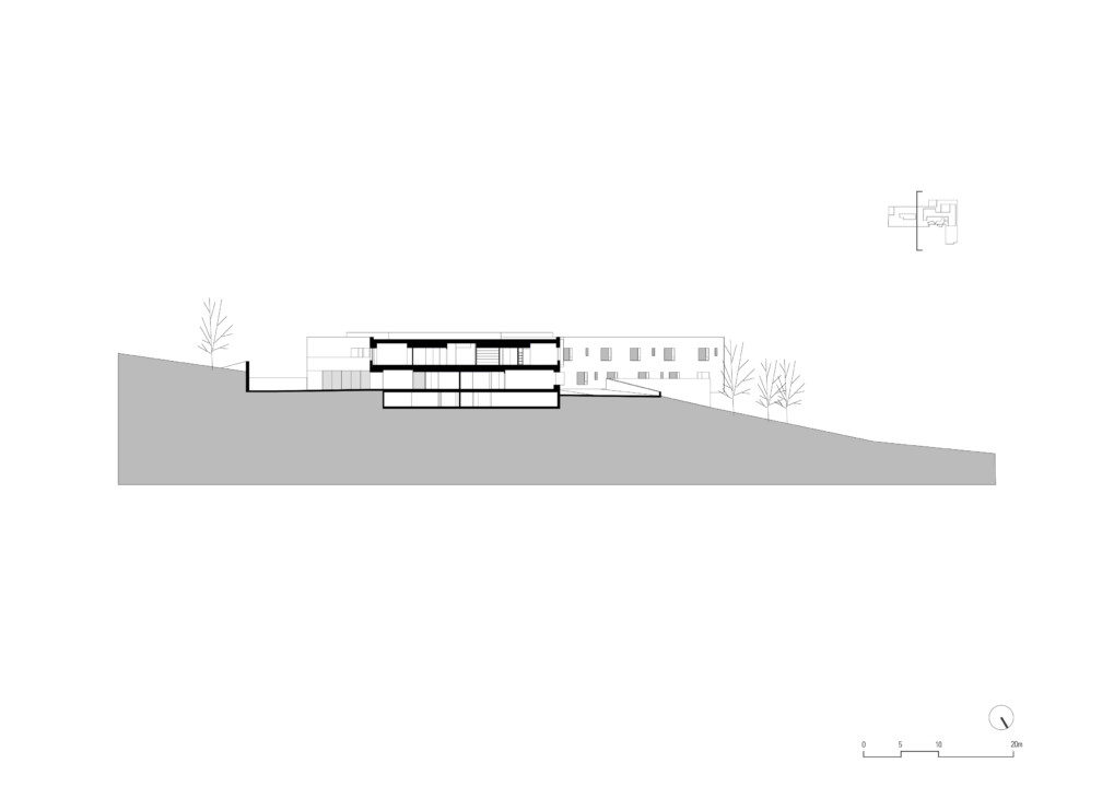 Nursing Home_Plan_5