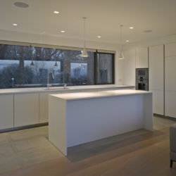 Nutley Terrace_View_6