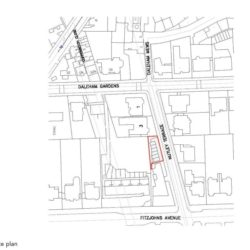 Nutley Terrace_plan 001