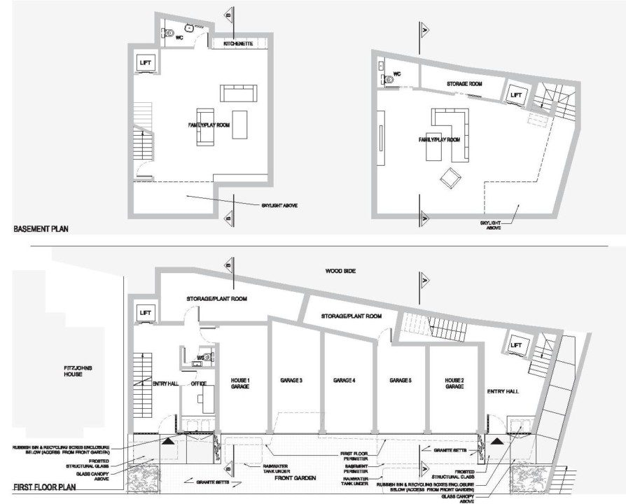 Nutley Terrace_plan 002
