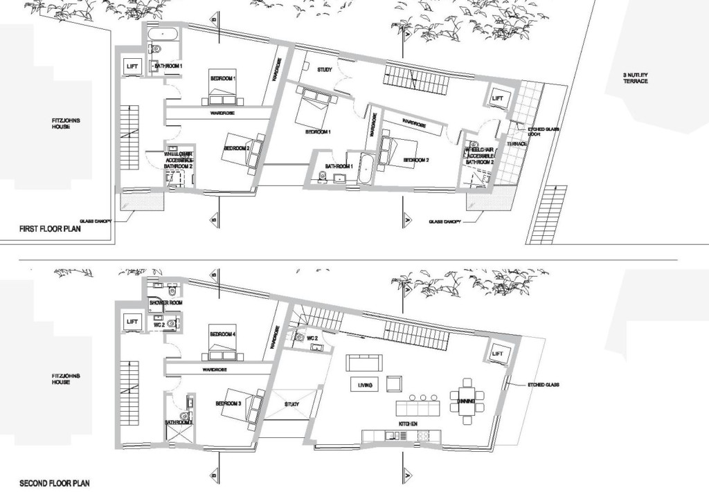Nutley Terrace_plan 003