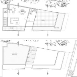 Nutley Terrace_plan 004