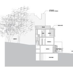 Nutley Terrace_plan 005