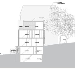 Nutley Terrace_plan 006