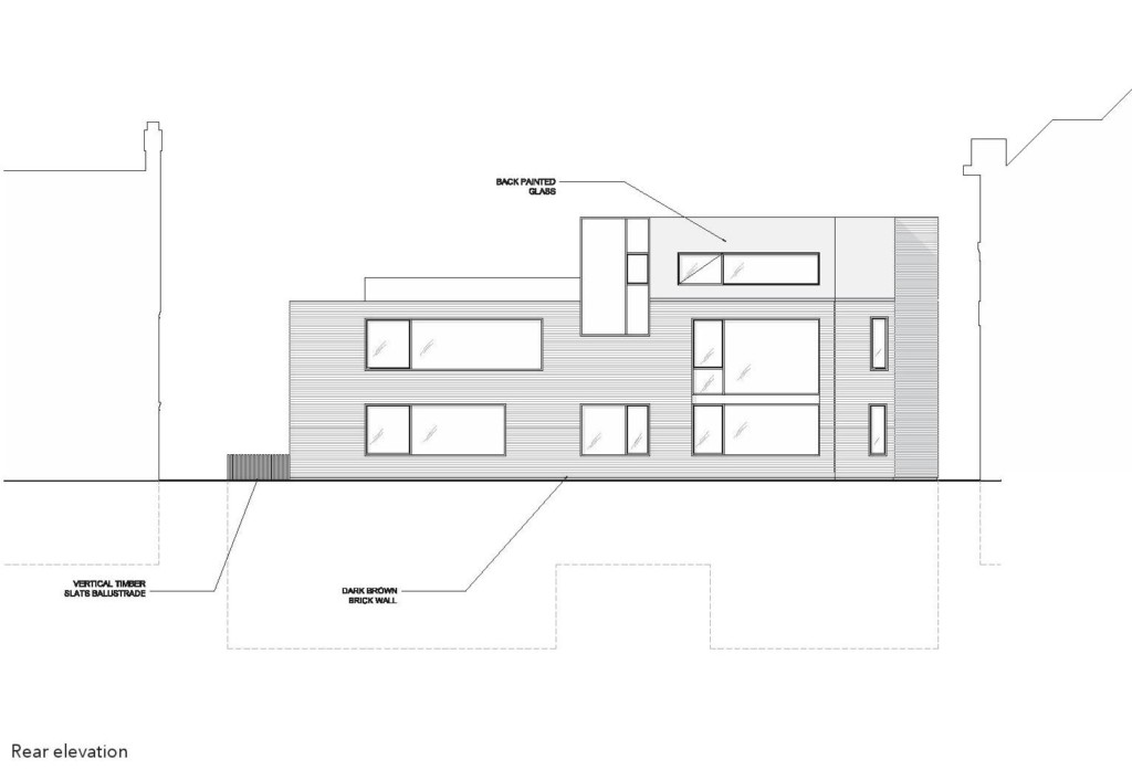 Nutley Terrace_plan 007