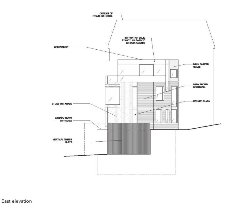 Nutley Terrace_plan 008
