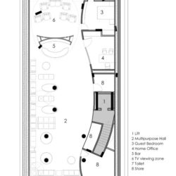 Outre House_Plan_1