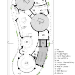 Outre House_Plan_2