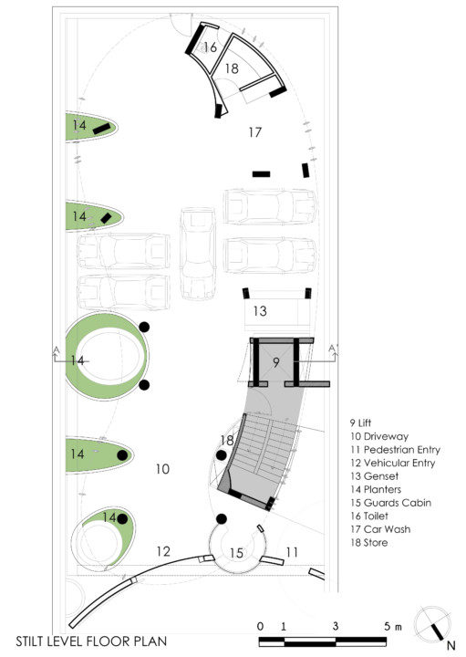 Outre House_Plan_5