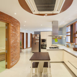 Outre House_View_3