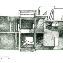Padival House_Plan_10