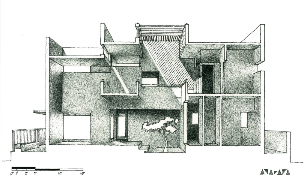 Padival House_Plan_11