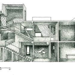 Padival House_Plan_12