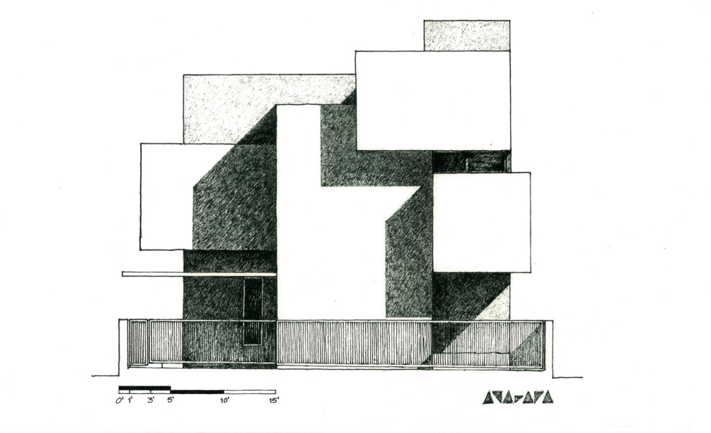 Padival House_Plan_2