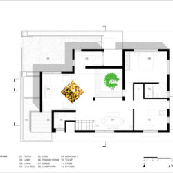 Padival House_Plan_4