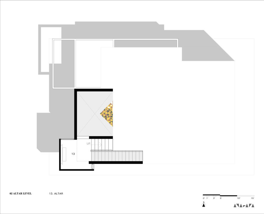 Padival House_Plan_5