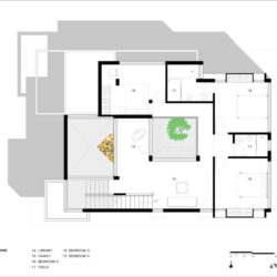 Padival House_Plan_6