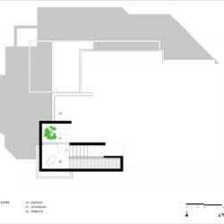 Padival House_Plan_7