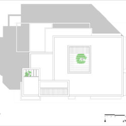 Padival House_Plan_8