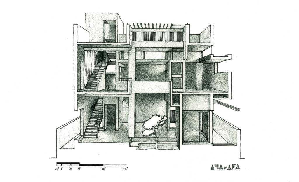 Padival House_Plan_9