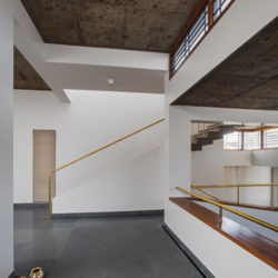 Padival House_View_15