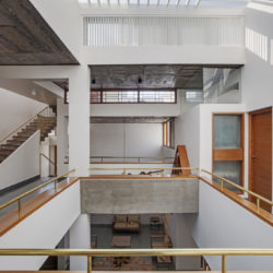 Padival House_View_18