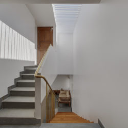 Padival House_View_23